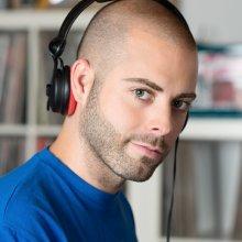 Hochzeitsunterhaltung Hochzeits DJ Sandro djnerds.ch Schweiz