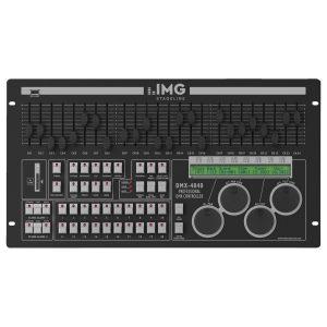 img-stageline-dmx-4840
