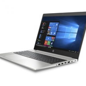 HP ProBook 450 G6 Notebook i5